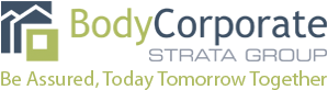 Body Corporate Strata Group